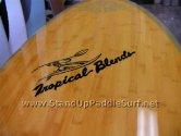 tropical-blends-nui-loa-11-9-sup-board-06