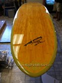 tropical-blends-nui-loa-11-9-sup-board-13