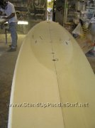 birth-of-the-new-sic-f-14-displacement-race-sup-01