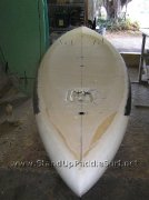 birth-of-the-new-sic-f-14-displacement-race-sup-02