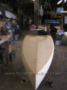 birth-of-the-new-sic-f-14-displacement-race-sup-21