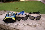 hobie-sunglasses-for-sup-sea-specs-and-rainx_07