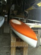 birth-of-the-new-sic-f-14-displacement-race-sup-23