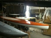 birth-of-the-new-sic-f-14-displacement-race-sup-24
