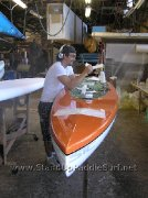 birth-of-the-new-sic-f-14-displacement-race-sup-26