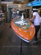 birth-of-the-new-sic-f-14-displacement-race-sup-28