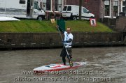 2009-sup-fryslan-11-city-tour-015
