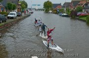 2009-sup-fryslan-11-city-tour-019