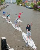 2009-sup-fryslan-11-city-tour-026