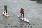 2009-sup-fryslan-11-city-tour-035