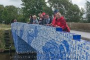 2009-sup-fryslan-11-city-tour-067