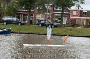 2009-sup-fryslan-11-city-tour-106