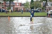 2009-sup-fryslan-11-city-tour-114