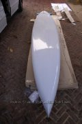 sic-fw-14-displacement-hull-stand-up-paddle-sup-race-board-01