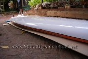 sic-fw-14-displacement-hull-stand-up-paddle-sup-race-board-03