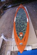 sic-fw-14-displacement-hull-stand-up-paddle-sup-race-board-08