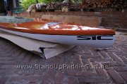 sic-fw-14-displacement-hull-stand-up-paddle-sup-race-board-19