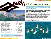 2010-naish-sup-beach-tour