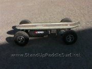 altered-electric-skateboard-05