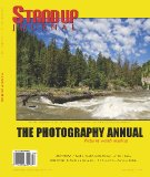 standup-journal-the-photography-annual-2009-1