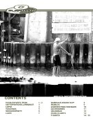 surftech-2010-sup-catalog
