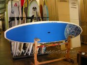 new-2010-surftech-softop-sup-stand-up-paddle-boards-11