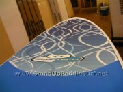 new-2010-surftech-softop-sup-stand-up-paddle-boards-17