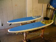 new-2010-surftech-softop-sup-stand-up-paddle-boards-21