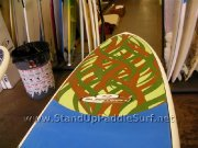 new-2010-surftech-softop-sup-stand-up-paddle-boards-28