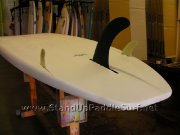 new-2010-surftech-softop-sup-stand-up-paddle-boards-36