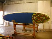 new-2010-surftech-softop-sup-stand-up-paddle-boards-39