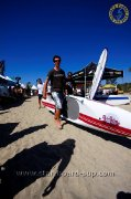starboard-surf-race-12-6-sup-stand-up-paddle-racing-board-1