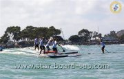 starboard-surf-race-12-6-sup-stand-up-paddle-racing-board-2