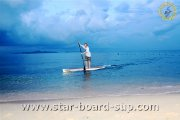 starboard-free-race-12-6-sup-stand-up-paddle-racing-board-2