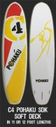 c4-waterman-pohaku-sdk-soft-deck-sup-boards-at-surfexpo-1