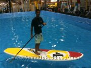 c4-waterman-pohaku-sdk-soft-deck-sup-boards-at-surfexpo-4