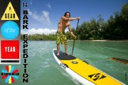 surftech-bark-gear-of-the-year-2009
