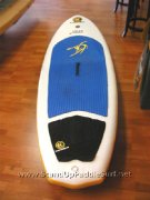 c4-waterman-isup-inflatable-sup-stand-up-paddle-board-07