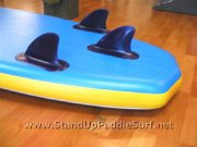 c4-waterman-isup-inflatable-sup-stand-up-paddle-board-13
