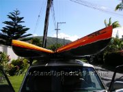 bark-18-and-sic-f-18-sup-stand-up-paddle-racing-boards-04