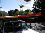 bark-18-and-sic-f-18-sup-stand-up-paddle-racing-boards-05