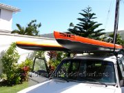 bark-18-and-sic-f-18-sup-stand-up-paddle-racing-boards-06