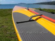 bark-18-and-sic-f-18-sup-stand-up-paddle-racing-boards-09