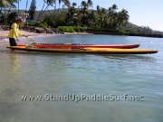 bark-18-and-sic-f-18-sup-stand-up-paddle-racing-boards-13