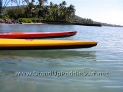 bark-18-and-sic-f-18-sup-stand-up-paddle-racing-boards-14