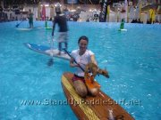 starboard-at-the-2010-surf-expo-in-orlando-2