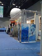 starboard-at-the-2010-surf-expo-in-orlando-3