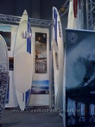 starboard-at-the-2010-surf-expo-in-orlando-4