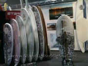 starboard-at-the-2010-surf-expo-in-orlando-6