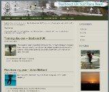 starboard-uk-team-blog